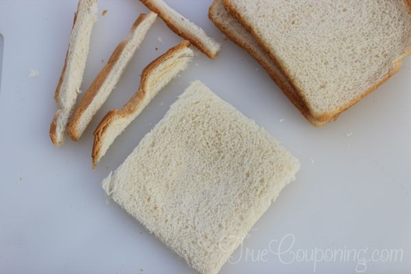 Grilled-Cheese-Roll-Ups-Cut-off-crusts