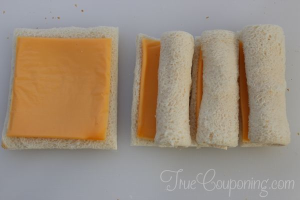 Grilled-Cheese-Roll-Ups-Rolling