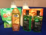 A True Couponing Testimonial from Susie T.! She SAVED $46.79 or 90% on all of this…