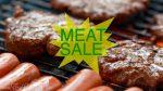 Meat Sale 2