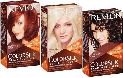 Neutral New Years Holiday Look Neutral Beige Blonde Hair moreover 32384556410 likewise Garnier Nutrisse 72 Dark Beige Blonde  Sweet Latte further A 51436546 in addition ID prod6226968 Product. on revlon hair dye coupons