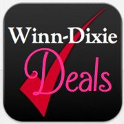 Winn Dixie Featured