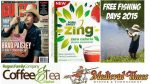 freebies for 5.5.15