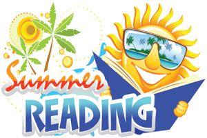 summer-reading-sidebar