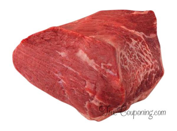 Bottom-Round-Beef-Roast-save-money-meat-cheap-meat
