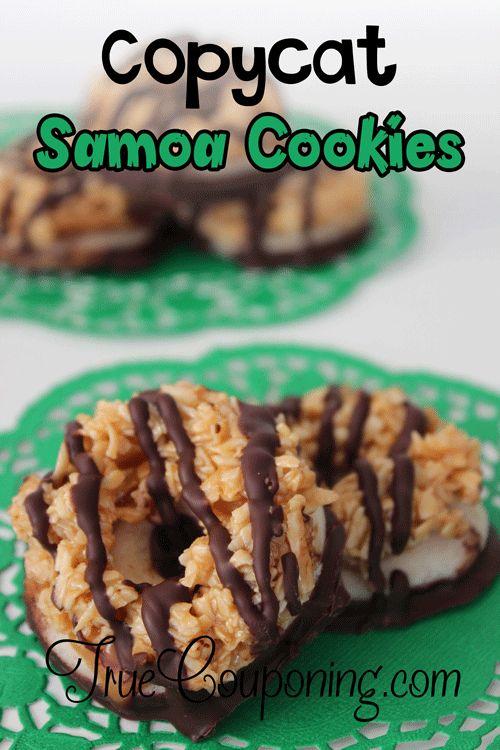 Copycat-Samoa-Cookies