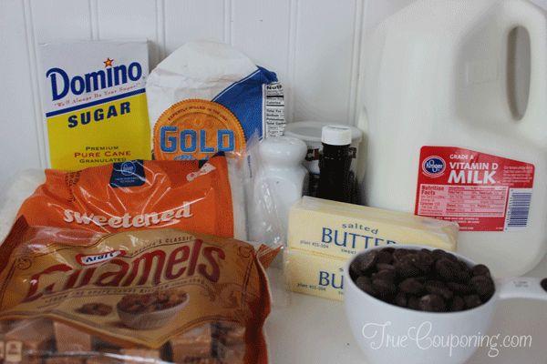 Copycat-Samoa-Cookies_Ingredients