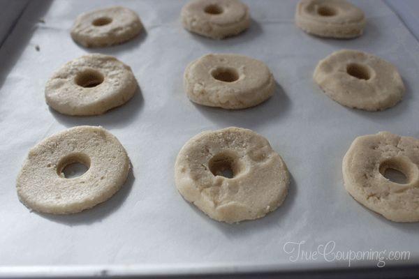 Copycat-Samoa-Cookies_Process2