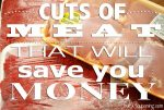 Cuts-of-Meat-that-will-Save-You-Money