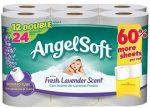 Dollar General Angel Soft