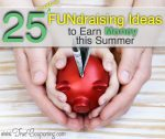 What Summer Trips Does Your Teen Need to Raise Money For?