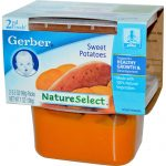 Gerber 2nd Foods 2 Pack