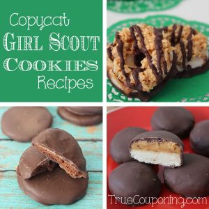 Girl-Scout-Cookies-Collage