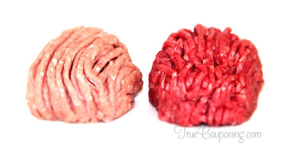 Ground-Beef-and-Turkey-save-money-meat-cheap-meat