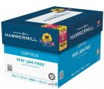 Hammermill Paper Case