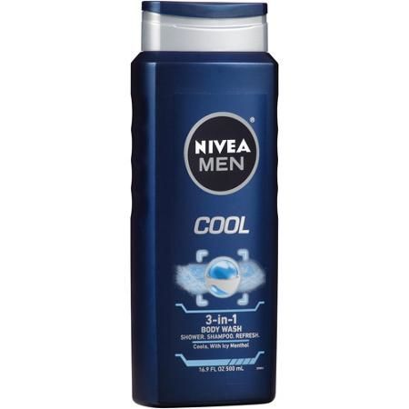 $2/1 Nivea Body Wash, exp. 7/11/15 (SS 06/21/15) [16.9-oz. to 25.4-oz.]