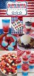 Patriotic-Recipes-Roundup
