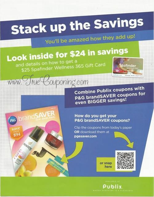 Bj's coupon book july 2018