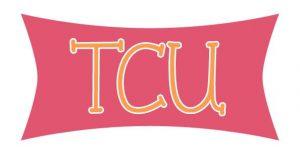 TCU-letters-Logo