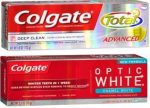 colgatetoothpaste