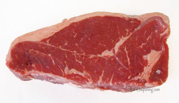 sirloin_steak-save-money-meat-cheap-meat