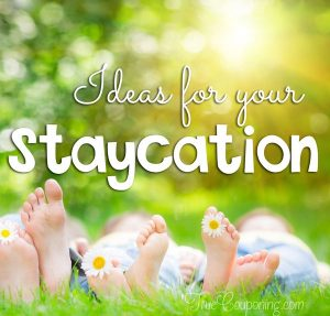 top-staycation-ideas-2