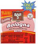 Bar S Bologna GDA