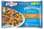 Birds Eye Protein Blends Vegetables