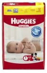 Dollar General Huggies Snug and Dry