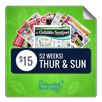 Orlando-Sentinel-Deal-07-27-15