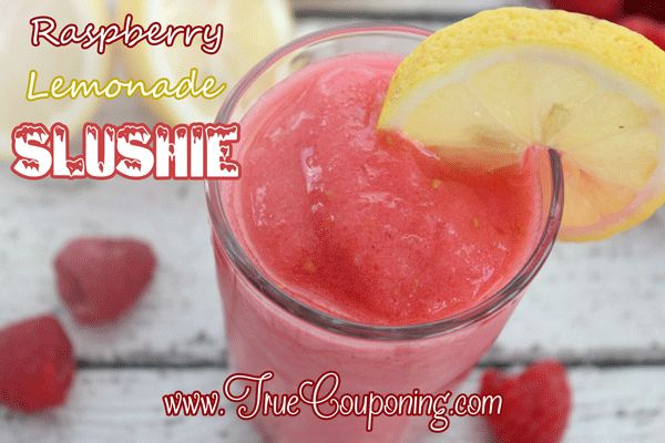 Raspberry-Lemonade-Slushie-2