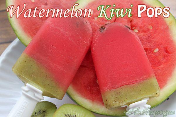 Watermelon-Kiwi-Pops-2