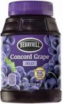 aldi grape jelly