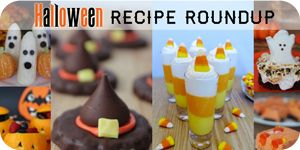 Halloween-Recipes-small