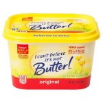 I Can't Believe It's Not Butter 15 oz