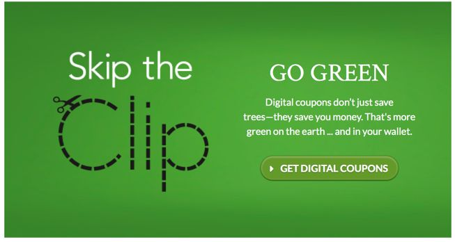 Save MORE with Publix Digital Coupons!