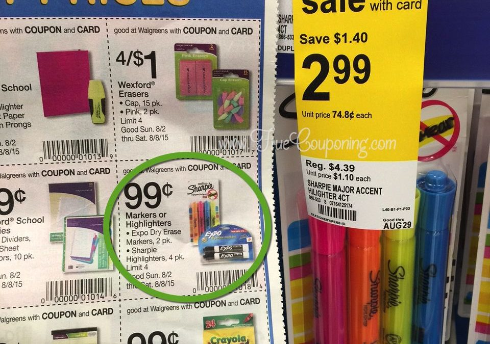 Why does Walgreen's Play Pricing Games?