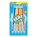 paper-mate-vibz-mechanical-pencil-0-9-mm-5-pic1