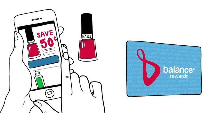 walgreens digital coupons