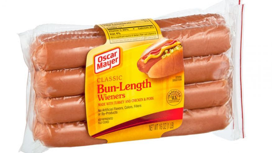Giveaway Best Bbq Ever 25 Wal Mart Gift Card furthermore 24287248 likewise Winn Dixie Oscar Mayer Meat Hot Dogs 1 51 Each Ends 98 additionally 10292512 furthermore Lunchpaket Kuehlregal Grundschulzeit 210223 1. on oscar mayer turkey dog