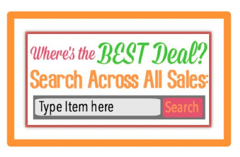 search across all sales 5-4