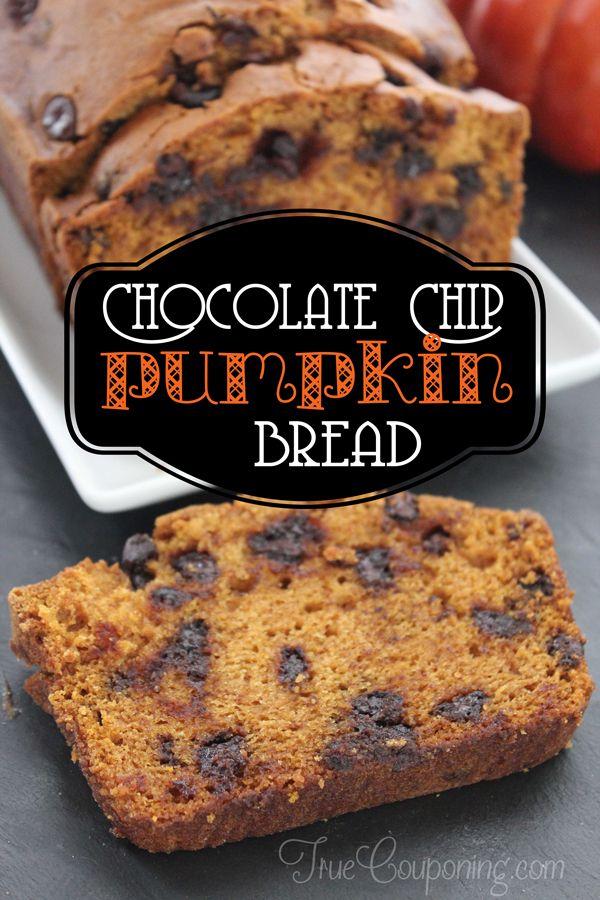 Chocolate-Chip-Pumpkin-Bread_final