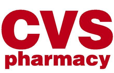cvs logo 10-7