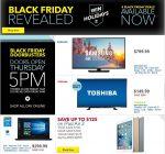 Best Buy Black Friday Ad 2015