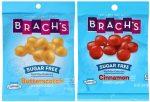Brach's Sugar Free Candy