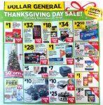 Dollar General BF 2015