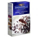 Ghirardelli Cookie Mix