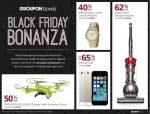 Groupon Black Friday Ad 2015