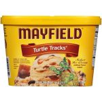 Mayfield Ice Cream $2.25 Each at Right Now at Winn Dixie!