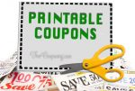 Don't Miss These SENSATIONAL COUPONS & Special Deals From This Past Week!